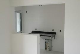 Apartamento à venda ,  - 40437.jpg