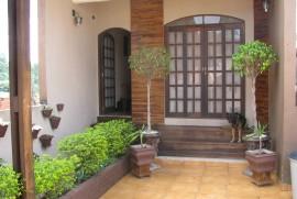 Casa à venda Jardim Marilu, Carapicuiba - 40455.jpg