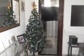 Apartamento à venda Conjunto Habitacional - Setor D, Itapevi - 40478.jpg