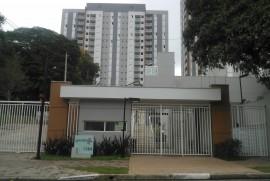 Apartamento à venda Jardim Prudência, São Paulo - 40582.jpg