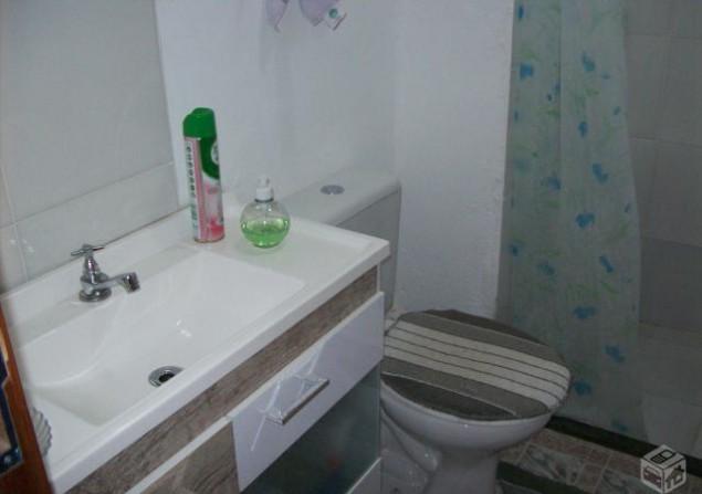 apartamento Restinga direto com proprietário - MÁrcia - 635x447_40720.jpg