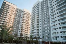Apartamento à venda Vila Anastácio, São Paulo - 40828.jpg