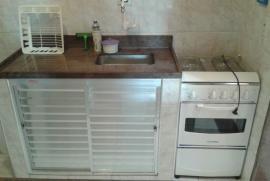 Apartamento à venda Vila Caiçara, Praia Grande - 40964.jpg