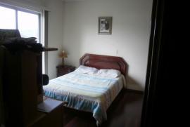 Casa à venda , Luzerna - 41054.jpg