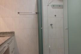 Apartamento à venda ,  - 41169.jpg