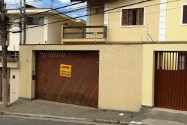 Apartamento à venda Jabaquara, São Paulo - 41248.jpg
