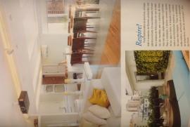 Cobertura para alugar Jardim Paulista, São Paulo - 41254.jpg