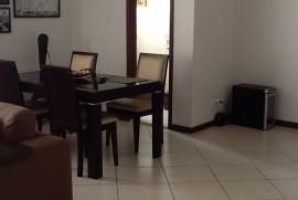 Apartamento à venda Vila Alexandria, São Paulo - 41381.jpg