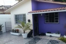 Casa à venda Cidade de Deus, Manaus - 41447.jpg