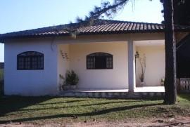 Chácara à venda Alvarenga, Sao Bernardo do Campo - 41466.jpg