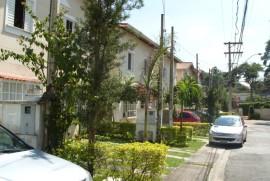 Sobrado à venda Jardim Barro Branco, Cotia - 41515.jpg