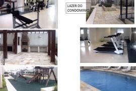 Apartamento à venda Ferrazópolis, Sao Bernardo do Campo - 41582.jpg