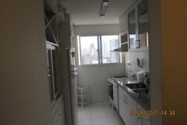 Apartamento à venda Vila Olímpia, São Paulo - 482152775-img-0824.JPG