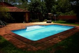 Casa de condominio à venda Parque São Sebastião, Ribeirão Preto - 41867.jpg