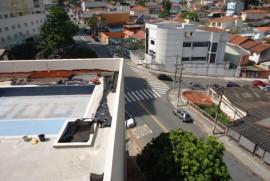 Apartamento à venda Vila Pedro Moreira, Guarulhos - 42035.jpg