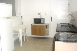Apartamento à venda Jardim Las Palmas, Guarujá - 42128.jpg