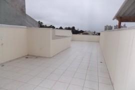 Cobertura à venda Paraíso, Santo Andre - 42439.jpg