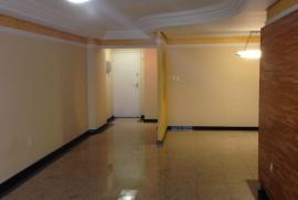 Apartamento à venda Canto do Forte, Praia Grande - 44732.jpg