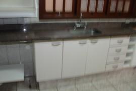 Sobrado à venda Vila Soriano, Indaiatuba - 43517.jpg