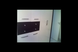 Apartamento à venda Ingleses do Rio Vermelho, Florianópolis - 43123.jpg