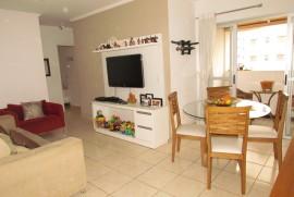Apartamento à venda Vila Santa Catarina, São Paulo - 43627.jpg