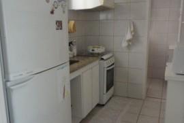 Apartamento à venda Nova Petrópolis, Sao Bernardo do Campo - 43903.jpg