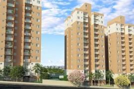Apartamento à venda Taboão, Sao Bernardo do Campo - 44040.jpg