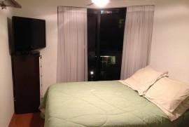 Apartamento à venda Perdizes, São Paulo - 44138.jpg