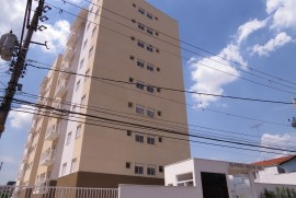 Apartamento à venda Jardim Ubirajara (Zona Sul), São Paulo - 44285.jpg