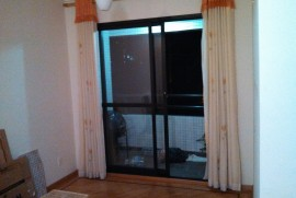 Apartamento à venda Vila Andrade, São Paulo - 44505.jpg