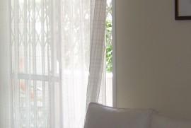 Apartamento à venda Campo Belo, São Paulo - 44629.jpg