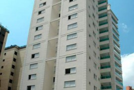 Apartamento à venda Sion, Belo Horizonte - 45251.jpg