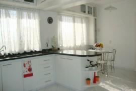 Apartamento à venda Paraisópolis, São Paulo - 45270.jpg