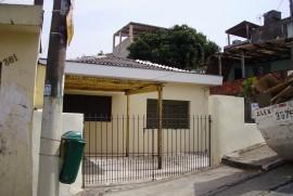 Casa à venda Moinho Velho, São Paulo - 45369.jpg