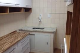Apartamento para alugar Vila Campo Grande, São Paulo - 45370.jpg