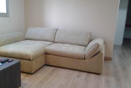 Apartamento à venda Jaguaribe, Osasco - 45563.jpg