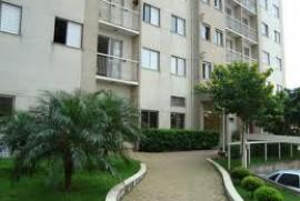 Apartamento à venda Jardim das Vertentes, São Paulo - 45601.jpg