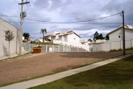 Casa de condominio à venda Chácara Morada Mediterrânea, Jundiaí - 45624.jpg