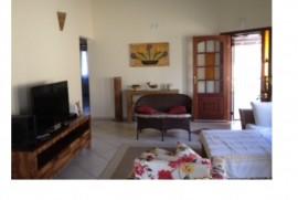 Casa de condominio à venda ,  - 45825.jpg