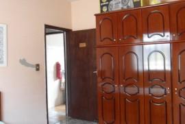 Apartamento à venda , Valenca - 45930.jpg