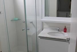 Apartamento à venda Swift, Campinas - 58246.jpg