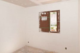 Casa de condominio à venda Esmeralda Park (Caucaia do Alto), Cotia - 46099.jpg