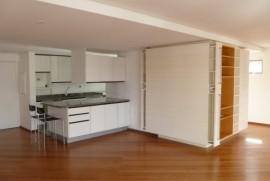 Apartamento à venda Jardim Paulista, São Paulo - P1010044.JPG