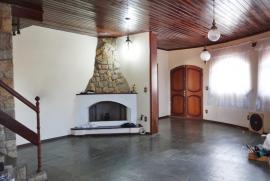 Casa à venda Parque Alto Taquaral, Campinas - 46266.jpg