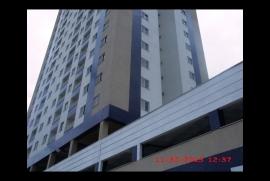 Apartamento à venda Jardim São Dimas, São José dos Campos - 46414.jpg
