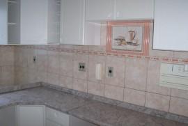 Apartamento à venda Vila Nova Teixeira, Campinas - 46465.jpg