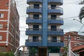 Apartamento para alugar Vila Tupi, Praia Grande - 46477.jpg