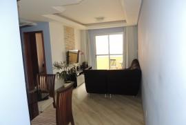 Apartamento à venda Santa Terezinha, São Bernardo do Campo - 46696.jpg
