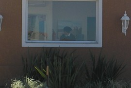 Casa à venda Bairro, Imbé - 46713.jpg