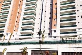 Apartamento à venda Jardim Caravelas, São Paulo - 46884.jpg